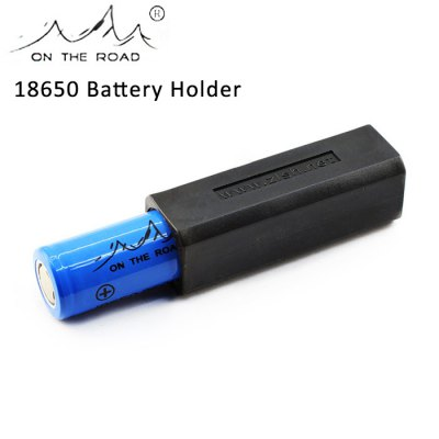 http://gloimg.gearbest.com/gb/pdm-product-pic/Electronic/2016/06/22/goods-img/1467307142419904652.jpg