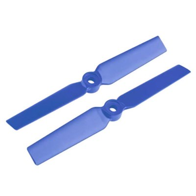 Original Walkera Propeller for F210 - 3D F210 Drone