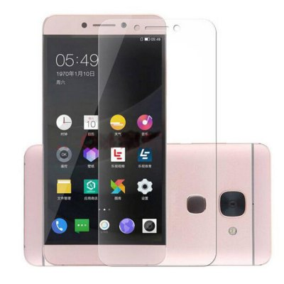 ASLING Tempered Glass Screen Film for Letv 2 / 2 Pro