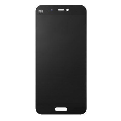 Original Touch Screen and FHD Display Digitizer for Xiaomi 5