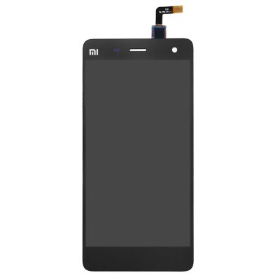 Original Touch Screen and FHD Display Digitizer for Xiaomi 4