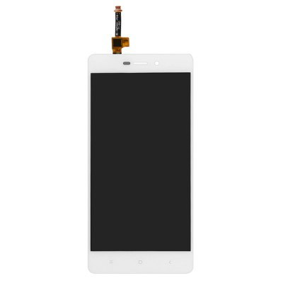 Original Touch Screen and FHD Display Digitizer for Xiaomi Redmi 3