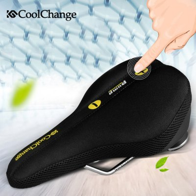 Coolchange 10013 Bike Saddle
