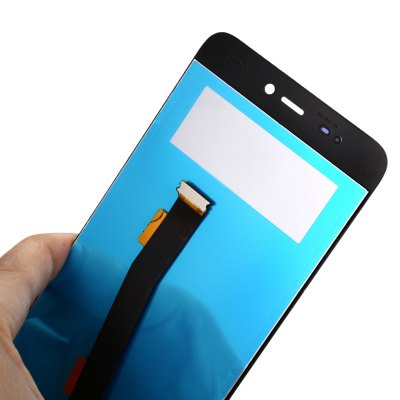 Original FHD Touch Screen Digitizer for Xiaomi 5Mobile Phone Parts<br>Original FHD Touch Screen Digitizer for Xiaomi 5<br><br>Available Color: Black,Gold,White<br>Compatible models: Xiaomi 5<br>For: Mobile phone<br>Package Contents: 1 x FHD Touch Screen<br>Package size (L x W x H): 19.00 x 13.00 x 5.00 cm / 7.48 x 5.12 x 1.97 inches<br>Package weight: 0.080 kg<br>Product size (L x W x H): 14.30 x 6.70 x 0.20 cm / 5.63 x 2.64 x 0.08 inches<br>Product weight: 0.026 kg