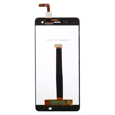 Original FHD Touch Screen Digitizer for Xiaomi 4Mobile Phone Parts<br>Original FHD Touch Screen Digitizer for Xiaomi 4<br><br>Available Color: Black,White<br>Compatible models: Xiaomi 4<br>For: Mobile phone<br>Package Contents: 1 x FHD Touch Screen<br>Package size (L x W x H): 19.00 x 13.00 x 5.50 cm / 7.48 x 5.12 x 2.17 inches<br>Package weight: 0.080 kg<br>Product size (L x W x H): 13.70 x 6.60 x 0.20 cm / 5.39 x 2.6 x 0.08 inches<br>Product weight: 0.027 kg