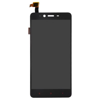 Original FHD Touch Screen Digitizer for Xiaomi Redmi Note 2