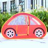 5008 Tent Car Playhouse Outdoor Indoor Toy for Child deal