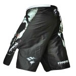 Men Fitness MMA Fight Shorts for sale