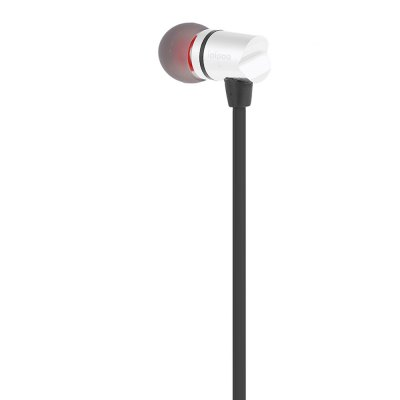 ipipoo A500Hi Stereo In-ear Earphones with Mic