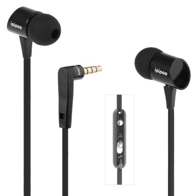 ipipoo A300Hi In-ear Earphones
