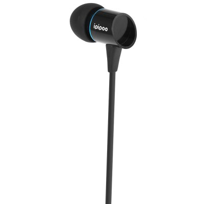 ipipoo A300Hi Super Bass In-ear Earphones with Mic