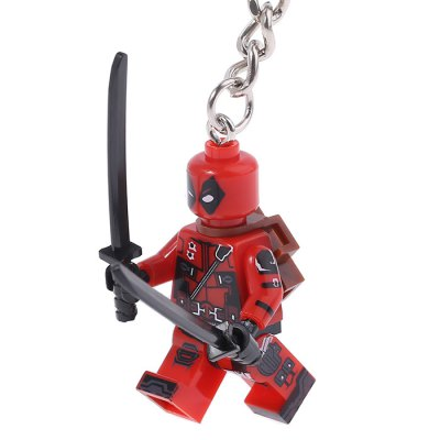 Keyring Soldier Model Pendant Decoration Plastic Key ChainKey Chains<br>Keyring Soldier Model Pendant Decoration Plastic Key Chain<br><br>Age: 3 Years +<br>Design Style: Fashion<br>Gender: Unisex<br>Materials: Metal, Plastic<br>Package Contents: 1 x Key Chain<br>Package size: 10.00 x 10.00 x 5.00 cm / 3.94 x 3.94 x 1.97 inches<br>Package weight: 0.015 kg<br>Product size: 5.00 x 2.00 x 8.00 cm / 1.97 x 0.79 x 3.15 inches<br>Product weight: 0.013 kg<br>Stem From: Europe and America<br>Theme: Movie and TV