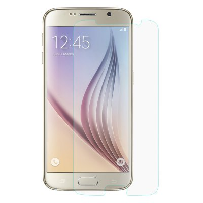 ENKAY Tempered Glass Protector for Samsung Galaxy S6 G9200