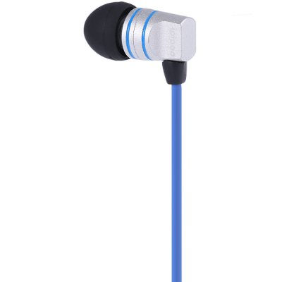 ipipoo A200Hi Super Bass In-ear Earphones with Mic