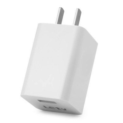Letv EQ - 24ACN Original Power Charger Adapter