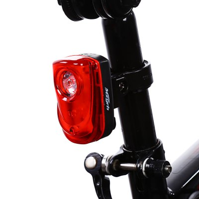 MZYRH C Bicycle Tail Light