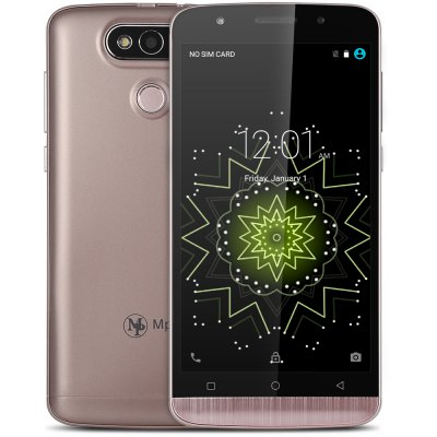 Mpie Z9 Android 6.1 5.5 inch 3G Phablet