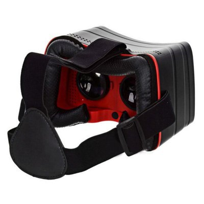 VR All-in-one Virtual Reality Headset 1080P