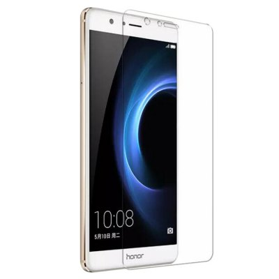 ASLING Tempered Glass Screen Film for Huawei Honor V8