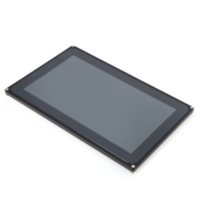10.1 inch HDMI LCD 1024 x 600 Capacitive Touch Screen