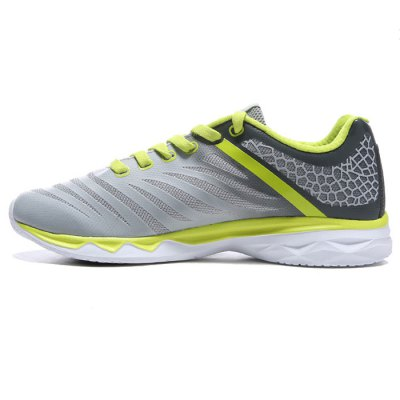 361 571622241 Running Shoes