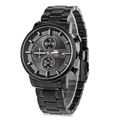 T5 H3451G Casual Men Quartz Watch