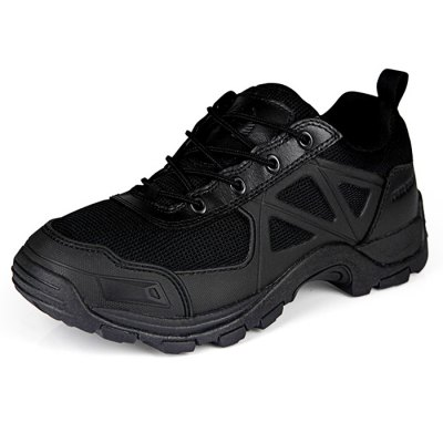 Free Soldier Mountaineering Shoes