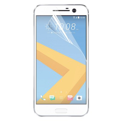 ENKAY Screen Protective Film for HTC One M10