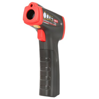UNI - T UT300C Infrared Laser Thermometer