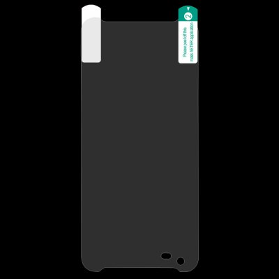 ENKAY Screen Film for HTC One X9Screen Protectors<br>ENKAY Screen Film for HTC One X9<br><br>Brand: ENKAY<br>Features: High sensitivity, High Transparency, High-definition, Protect Screen, Ultra thin<br>Material: PET<br>Package Contents: 1 x Screen Protector, 1 x Dust-absorber, 1 x Cleaning Cloth, 1 x Wet Wipes<br>Package size (L x W x H): 16.00 x 10.00 x 1.00 cm / 6.3 x 3.94 x 0.39 inches<br>Package weight: 0.040 kg<br>Product Size(L x W x H): 14.70 x 6.80 x 0.01 cm / 5.79 x 2.68 x 0 inches<br>Product weight: 0.003 kg<br>Thickness: 0.1mm<br>Type: Screen Protector