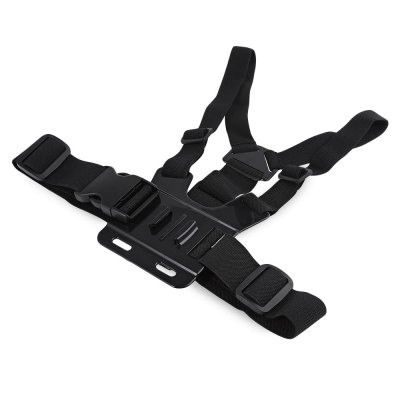 AT263 - 1 5 in 1 Action Camera Accessory SetAction Cameras &amp; Sport DV Accessories<br>AT263 - 1 5 in 1 Action Camera Accessory Set<br><br>Accessory type: Wrist Straps, Storage Bag, Chest Straps, Camera Accessories Kit, Head Straps<br>Apply to Brand: Amkov,Dazzne,Discovery,Eken,Elephone,FIREFLY,Foream,GitUp,Gopro,INNOVV,KEECOO,MEEEGOU,Mobius,Ordro,Polaroid,RunCam,SJCAM,Sony,Soocoo,Xiaomi,zhiyun<br>Compatible with: Gopro Hero 4, Gopro Hero 3 Plus, Gopro Hero 3, Gopro Hero 2, Gopro Hero 1, GoPro Hero 4 Session, Polaroid Cube, SJ4000, SJ4000 Plus, SJ4000 WiFi, SJ6000, SJ7000, SJ5000, Gitup Git2, GitUp Git1, Discovery DS200, Discovery DS100, Dazzne P3, Dazzne P2, AMK 7000S, AMK 5000S, AMK 5000, A9, EKEN H3R, EKEN H8, Foream X1, Foream Compass, FIREFLY 6S, FIREFLY 5S, Elephone Explorer Pro, EKEN H9R, EKEN H9, EKEN H8R<br>Package Contents: 1 x Chest Strip, 1 x Headband, 1 x Wrist Strap, 1 x J-shaped Mount, 1 x Storage Bag, 1 x Screw<br>Package size (L x W x H): 21.00 x 13.50 x 4.00 cm / 8.27 x 5.31 x 1.57 inches<br>Package weight: 0.343 kg