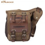 KAUKKO FH03 5L Male Sling Bag