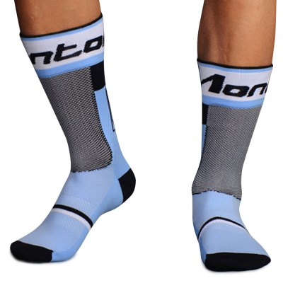 008 Cycling Sport Socks
