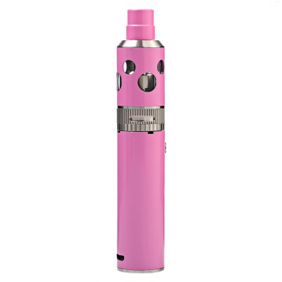 Original Vaportech Moto Mini Starter KitStarter Kits<br>Original Vaportech Moto Mini Starter Kit<br><br>Brand: Vaportech<br>Type: E-Cigarette Starter Kit<br>Model: Moto Mini<br>Kits: Starter Kits<br>Material: Glass,Stainless Steel<br>Mod Type: Mechanical Mod<br>Power Supply: Built-in rechargeable battery<br>Battery Capacity: 1100mAh<br>Battery Cover Type: Screwed<br>Connection Threading of Battery: 510<br>Atomizer Type: Clearomizer,Tank Atomizer<br>Atomizer Capacity: 2.0ml<br>Atomizer Resistance: 0.5ohm / 1.0ohm<br>Connection Threading of Atomizer: 510<br>Available color: Black,Pink,Silver,White<br>Product weight: 0.095 kg<br>Package weight: 0.200 kg<br>Product size (L x W x H): 2.00 x 2.00 x 11.00 cm / 0.79 x 0.79 x 4.33 inches<br>Package size (L x W x H): 8.50 x 7.00 x 4.50 cm / 3.35 x 2.76 x 1.77 inches<br>Package Contents: 1 x 1100mAh Vaportech Moto Mini Battery, 1 x Vaportech Moto Mini Clearomizer ( Pre-installed 0.5ohm Coil Head ), 1 x Micro USB Cable, 1 x 1.0ohm Coil Head, 1 x English User Manual