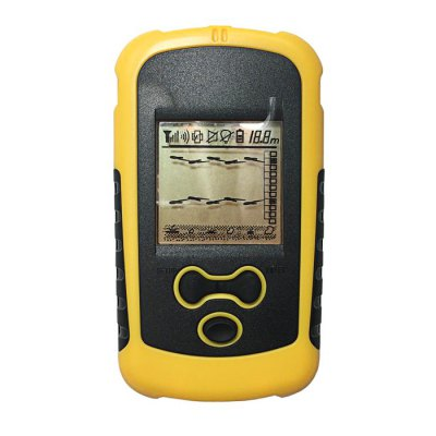 JL - 68 Fish Finder