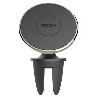 Rock Car Magnetic Phone Stand