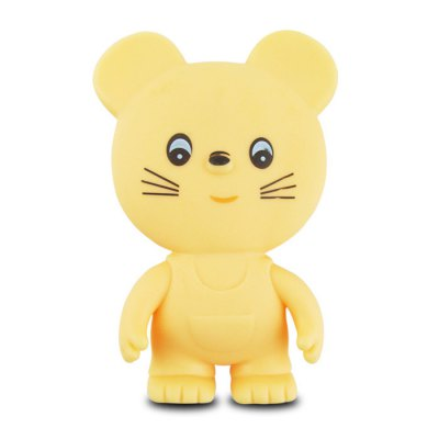 1pc Cartoon Animal Float Bath Shower Toy for Baby Infant