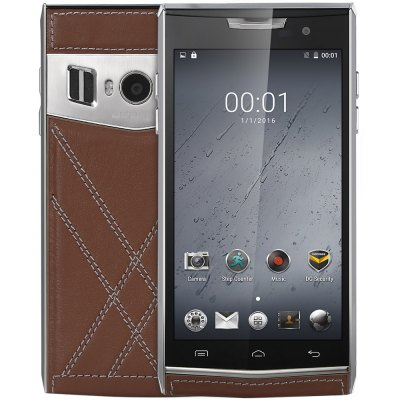 DOOGEE T3 4.7 inch Android 6.0 4G Smartphone