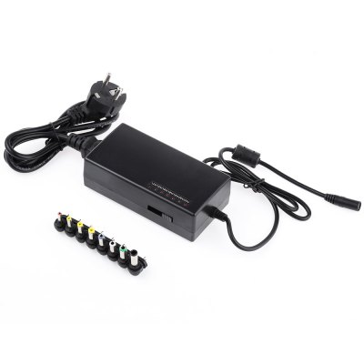 GLS - 96W Replacement Laptop AC Adapter