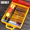 JACKLY 4033B 33 in 1 Electronic Tool Set