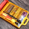 JACKLY 4033B 33 in 1 Electronic Tool Set for sale