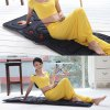 Collapsible Full-body Massage Mattress for sale