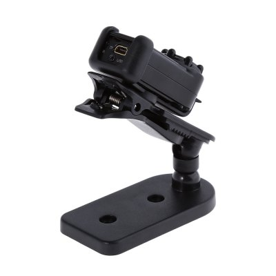 QQ7S Mini 1080P FHD 65 Degree Angle Car DVRCar DVR<br>QQ7S Mini 1080P FHD 65 Degree Angle Car DVR<br><br>Model: QQ7S<br>Type: Full HD Dashcam<br>Chipset Name: STK<br>Max External Card Supported: TF 32G (not included)<br>Class Rating Requirements: Class 10 or Above<br>Battery Type: Built-in<br>Charge way: Car charger<br>Wide Angle: 65 degrees wide angle<br>Video format: AVI<br>Video Resolution: 1080P (1920 x 1080),720P (1280 x 720)<br>Video Frame Rate: 30fps<br>Image Format : JPEG<br>Image resolution: 12M (4032 x 3024)<br>Audio System: Built-in microphone/speacker (AAC)<br>Motion Detection: Yes<br>Night vision : Yes<br>USB Function: PC-Camera,USB-Disk<br>Time Stamp: Yes<br>Interface Type: Micro USB<br>Product weight: 0.025 kg<br>Package weight: 0.142 kg<br>Product size (L x W x H): 4.00 x 1.80 x 1.00 cm / 1.57 x 0.71 x 0.39 inches<br>Package size (L x W x H): 10.40 x 10.00 x 5.50 cm / 4.09 x 3.94 x 2.17 inches<br>Package Contents: 1 x Car DVR, 1 x 2-in-1 USB Cable (82cm Approx.), 1 x Hang Rope, 1 x Bracket, 1 x Clip, 1 x Bilingual User Manual in Chinese and English