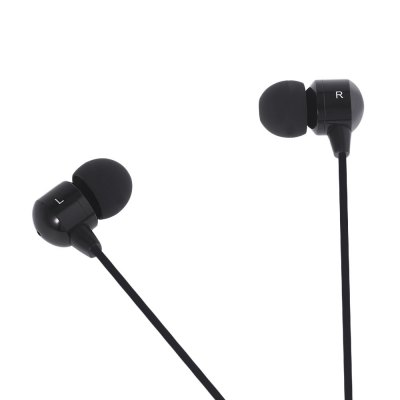 ipipoo iP - 20i Dynamic In-ear Earphones
