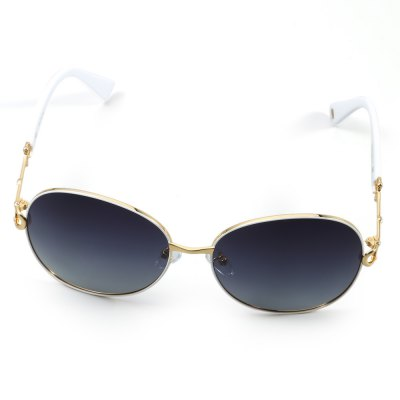 SENLAN 8507P1 Polarized SunglassesStylish Sunglasses<br>SENLAN 8507P1 Polarized Sunglasses<br><br>Brand: SENLAN<br>Model Number: 8507P1<br>Features: Anti-UV,Polarized<br>Gender: Unisex<br>Lens material: TAC<br>Whole Length: 14.2cm<br>Lens width: 6cm<br>Lens height: 5.6cm<br>Ear-stems Length: 14cm<br>Nose bridge width: 1.6cm<br>Product weight: 0.028 kg<br>Package weight: 0.118 kg<br>Product Dimension: 14.20 x 5.60 x 4.00 cm / 5.59 x 2.2 x 1.57 inches<br>Package Dimension: 15.50 x 6.00 x 5.00 cm / 6.1 x 2.36 x 1.97 inches<br>Package Contents: 1 x SENLAN Sunglasses, 1 x Glasses Box, 1 x Glasses Cleaning Cloth