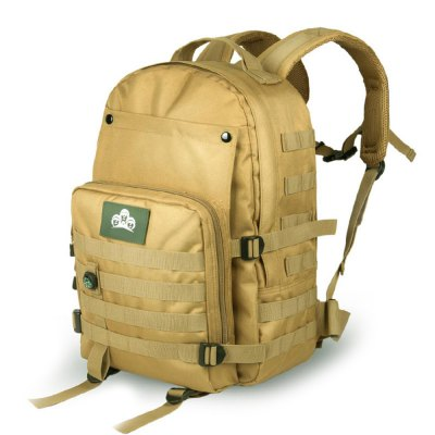 Tonpar 040 Backpack