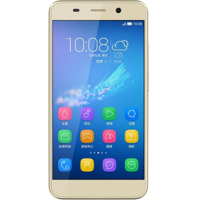 Huawei Honor 4A Android 5.1 5.0 inch 4G Smartphone