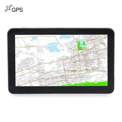 61231 Garmin Nuvi 5 Inch Gps Navigator With Lifetime Maps And Traffic likewise Pp 391168 together with Sinoton Wholesale DJN 15 22391 42501 60327883189 likewise 371636203347 further Garmin Nuvi 1450 Replacement Screen. on nuvi lcd display