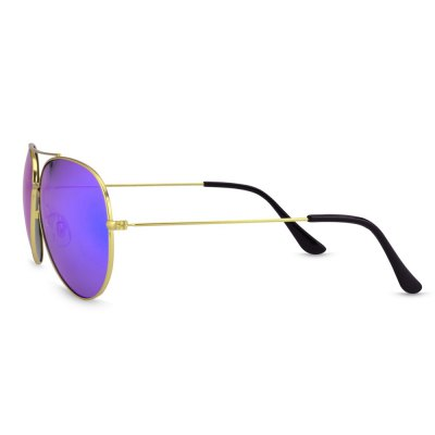 SENLAN 9326P3 Polarized SunglassesStylish Sunglasses<br>SENLAN 9326P3 Polarized Sunglasses<br><br>Brand: SENLAN<br>Ear-stems Length: 13.8cm<br>Features: Anti-UV, Polarized<br>Frame Color: Golden<br>Frame Metarial: Alloy<br>Gender: Unisex<br>Lens height: 5.4cm<br>Lens material: TAC<br>Lens width: 6.1cm<br>Model Number: 9326P3<br>Nose bridge width: 1.5cm<br>Package Contents: 1 x SENLAN Sunglasses, 1 x Glasses Box, 1 x Glasses Cleaning Cloth<br>Package Dimension: 15.50 x 6.00 x 5.00 cm / 6.1 x 2.36 x 1.97 inches<br>Package weight: 0.118 kg<br>Product Dimension: 14.50 x 5.40 x 4.00 cm / 5.71 x 2.13 x 1.57 inches<br>Product weight: 0.028 kg<br>Whole Length: 14.5cm