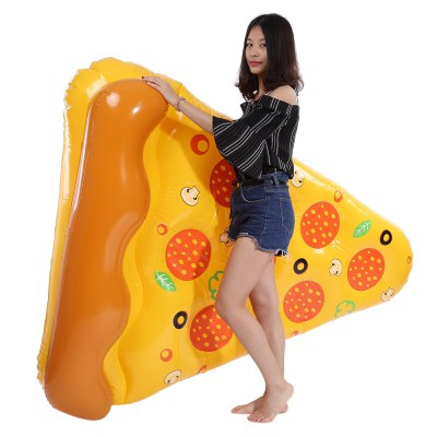 inflatable-pizza-swimming-float